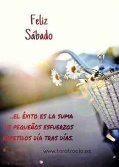 Happy Weekend, Happy Saturday, Akiane Kramarik, Sabbath, Special Day, Tarot, Good Morning, Qoutes, Spirituality