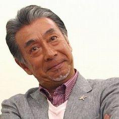 【テキトーの中の魅力】「高田純次ってスゴイな…」と感じた10の瞬間