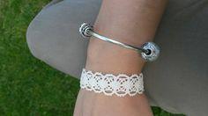 Bracelet Belly Button Rings, Buttons, Bracelets, Jewelry, Jewlery, Jewerly, Schmuck, Jewels, Belly Rings