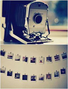 old, photography, photos, polaroid, vintage Camera Photos, Polaroid Pictures, Polaroid Ideas, Polaroids, Old Cameras, Vintage Cameras, Poloroid Camera, Camera Lens, Photo Lens