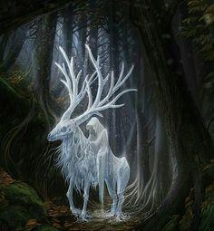 RPG, manga , quadrinhos , cultura em geral: Fantasy Art