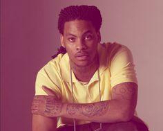 waka flaka | Waka Flocka Flame Announces New Single With Tyga & Flo Rida | HipHop-N ...