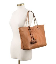 Thea Tote | Womens Totes | ToryBurch.com