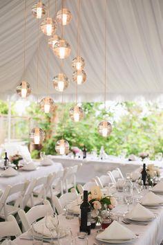Galiano Island DIY Wedding from Jarusha Brown Photography  Read more - http://www.stylemepretty.com/canada-weddings/2013/10/11/galiano-island-diy-wedding-from-jarusha-brown-photography/