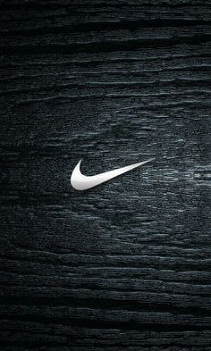 Free Download Best Hd Wallpaper Picture Image Nike Logo G O A T