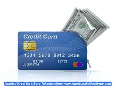 credit card pre approval canada
