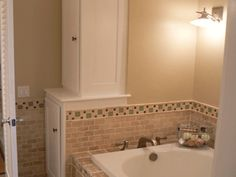 best lighting for small bathroom | ... bathroom lighting fixtures and storage solutions for small bathrooms