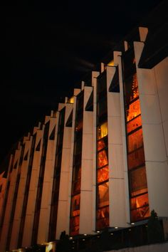 Hilton Buda