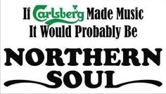 Northern Soul..... Soul Music, My Music, Soul Tattoo, Billboard Magazine, Northern Soul, Keep The Faith, Motown, Music Lovers, Just Love