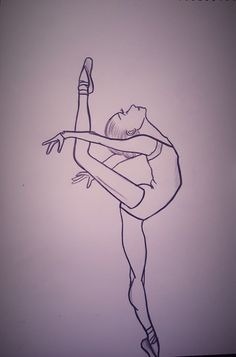 Ballet dibujo, dibujos de ballet, manos dibujo, pintura y dibujo, dibujar. Ballerina Drawing, Dancer Drawing, Ballet Drawings, Dancing Drawings, Bff Drawings, Cool Art Drawings, Pencil Art Drawings, Art Drawings Sketches, Kawaii Drawings