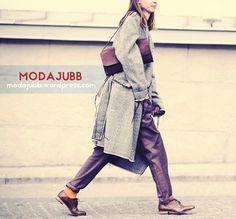 2015 Rusya sokak modası haftası http://modajubb.wordpress.com/2014/12/12/2015-sokak-modasi-sokak-modasi-kiyafetler/