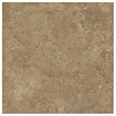 Himalaya Noce Ceramic Tile 13 x 13 $.69