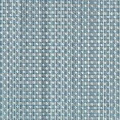 Arbroath 4 - Baumwolle - Polyester - blau