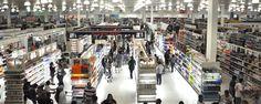 Store Latina – Store Latina