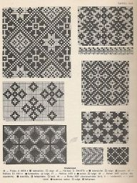 Knitting charts patterns embroidery 49 ideas for 2019 Knitting Charts, Loom Knitting, Knitting Stitches, Knitting Patterns, Fair Isle Chart, Fair Isle Pattern, Knitting Designs, Knitting Projects, Mittens Pattern