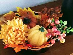 Pumpkin, Vegetables, Food, Pumpkins, Essen, Vegetable Recipes, Meals, Squash, Yemek