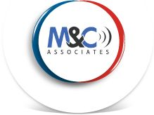 M&C Associates LLC: Bohemia, NY