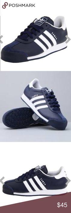 Adidas hombre 's tamaño 9 Stan Smith zapatillas adidas Stan Stan Stan Smith y zapatos 0895fa