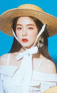 Check out Black Velvet @ Iomoio Red Velvet アイリーン, Irene Red Velvet, Seulgi, Kpop Girl Groups, Kpop Girls, Korean Girl, Asian Girl, Red Velvet Photoshoot, Red Velet