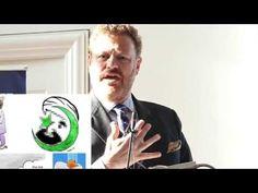 Mark Steyn: Last Laughs in Europe   The Counter Jihad Report