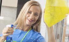 Como limpar a casa de banho de forma fácil e económica? - http://comosefaz.eu/como-limpar-casa-de-banho-de-forma-facil-e-economica/