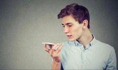 هل يزعجك #سماع #صوتك في #تسجيل #صوتي او مقطع #فيديو على #مواقع #التواصل اعرف السبب!!