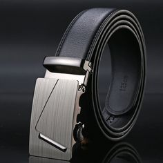 Famous Brand Belt Men Good Quality Cowskin Genuine Luxury Leather Men's Belts for Men,Strap Male Metal Automatic Buckle  // Price: $US $4.54 & FREE Shipping //  Buy Now >>>https://www.mrtodaydeal.com/products/famous-brand-belt-men-good-quality-cowskin-genuine-luxury-leather-mens-belts-for-menstrap-male-metal-automatic-buckle/  #OnlineShopping