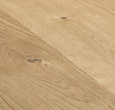 An overview of mafi natural wood floors, references and the consultation tool. mafi has an extensive range of natural wood floors. Natural Wood Flooring, Hardwood Floors, Bamboo Cutting Board, Highlights, Nature, Products, Wood Floor Tiles, Luminizer, Wood Flooring