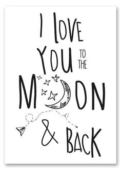 To the moon - Jots Quotes For Shirts, Me Quotes, Laura Lee, Birthday Quotes For Best Friend, Bullet Journal Writing, Cute Notes, Drawing Quotes, Diy Letters, Pretty Wallpapers