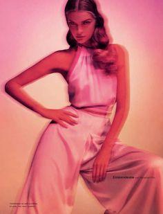 Fashion Photography by Sebastian Kim | 123 Inspiration