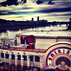 riverboat images | Riverboat gambling!