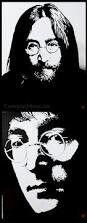 John Lennon Art