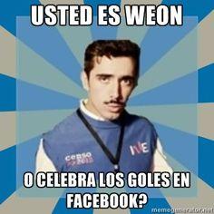 meme chileno