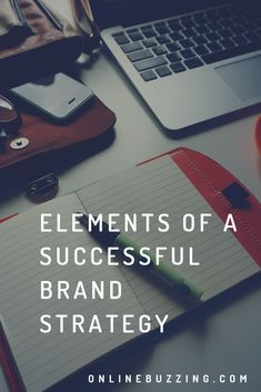 What are the key ingredients for your Brand to be successful Connect The Dots, Key Ingredient, Creativity, Success, Digital