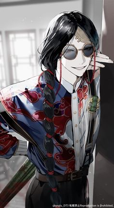 Character Concept, Character Art, Arte Fashion, Identity Art, Wow Art, Anime People, Cute Chibi, Manga Boy, Cute Anime Guys