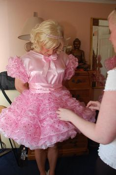 ♥A sissy should live a life of shame.   Always!  Every waking moment!