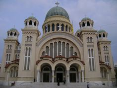 1000+ images about Byzantine Architecture on Pinterest ...