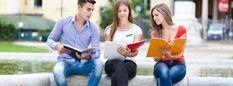 student - Căutare Google
