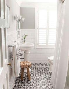 www.micasarevista.com var decoracion storage images mi-casa banos los-banos-mas-inspiradores-de-pinterest pulcritud-blanca 1360101-1-esl-ES pulcritud-blanca_ampliacion.jpg