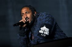 """Kendrick Lamar's """"DAMN."""" First Week Sales Projections Are In  Kendrick is predicted to top the charts next week. http://www.hotnewhiphop.com/kendrick-lamars-damn-first-week-sales-projections-are-in-news.31312.html  http://feedproxy.google.com/~r/realhotnewhiphop/~3/n1HiaUoQdLg/kendrick-lamars-damn-first-week-sales-projections-are-in-news.31312.html"""