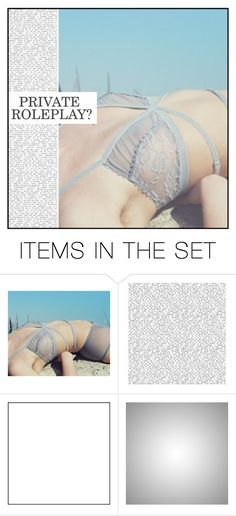 """""""10/8/16 