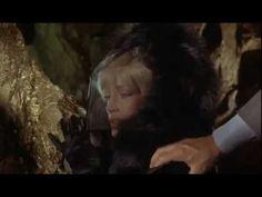 D A N G E R : D I A B O L I K ©1968 MarioBava ✈ Full Film