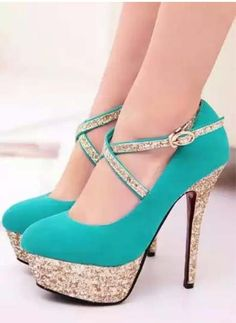 Shoes Ideas 2018 For Women