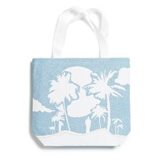 Very Cool - Classic Book Text Printed on Totes, Tees & as Lithographs!!