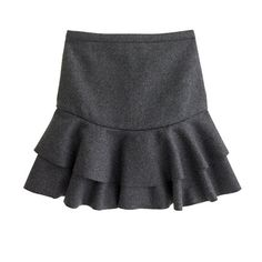 http://www.shopstyle.com/action/loadRetailerProductPage?id=461865022&pid=uid5321-6516611-32