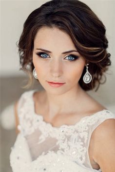 Sensational Maids French Maid And Masters On Pinterest Short Hairstyles Gunalazisus
