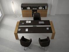 Mesa de reuniones ACCADEMIA ESTEL
