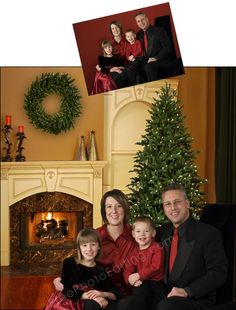 searching for christmas photo editing services online visit us now for christmas picture editing add christmas effects in your simple photograph