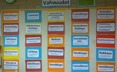 Occupational Therapy, Health Education, Helsinki, Social Skills, Mindfulness, Classroom, Positivity, Lol, Teaching