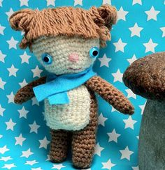 Fuente: http://isabellekessedjian.blogspot.com.es/2012/08/colargol-au-crochet-pour-les-sc-n-132.html